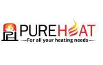 Pureheat Hampshire Ltd