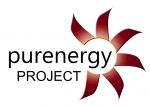 Pure Energy Project