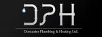 Doncaster plumbing & heating ltd