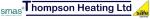 George Thompson (Heating) Limited