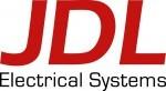 JDL Electrical Systems Ltd