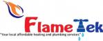 FlameTek