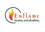 Enflame Heating and Plumbing Ltd