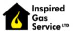 Inspired Gas Service Ltd