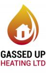 Gassed Up Heating Ltd