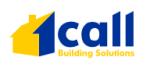1Call Building Solutions Ltd