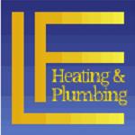 LF Heating And Plumbing