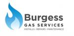 Burgess Gas services
