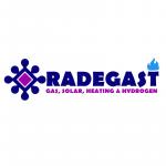 Radegast Engineering