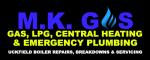 MK Gas