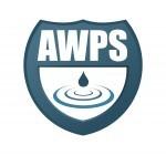 AWPS Ltd
