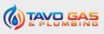 Tavogas & Plumbing Ltd