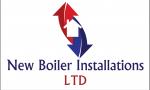 New Boiler Installations LTD