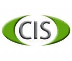 Complete Installation Solutions (CIS Ltd)