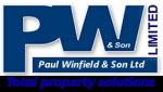Paul Winfield & Son Ltd
