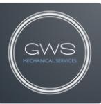 GWSMechanicalServices Ltd