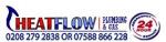 Heatflow Plumbing & Gas