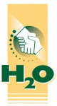 H20 Heating and Boilers