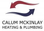 Calum Mckinlay Heating & Plumbing