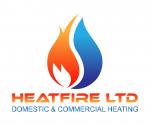 Heatfire Ltd