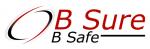 B Sure B Safe Ltd