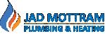 Jad Mottram Plumbing and Heating