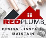 Redplumb