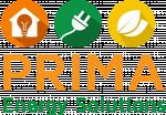 Prima Energy Solutions Ltd