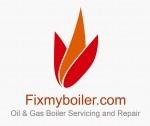 Fix My Boiler