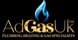 AdGasUK Ltd