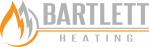 Bartlett Heating