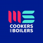 MS Cookers and Boilers Ltd