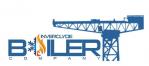 The Inverclyde Boiler Company Ltd