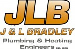 J&L Bradley Plumbing And Heating Est 1974