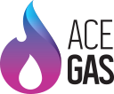 Ace Gas Bristol Limited