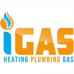 iGas Heating