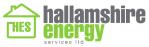 Hallamshire Energy Services Ltd
