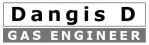DD Gas Engineers