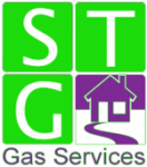 STG Gas Services Ltd