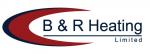 B&R Heating Ltd