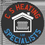 CS Heating Specialists Ltd