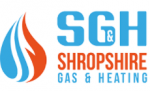 Shropshire Gas and Heating