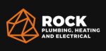 Rock Plumbing Heating and Electrical Limited