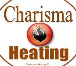 Charisma Heating