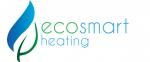 Ecosmart Heating Ltd
