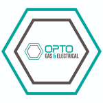 OPTO Gas and Electrical LTD