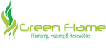 Green Flame Plumbing,Heating & Renewables