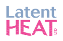 Latent Heat Ltd