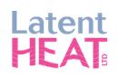 Latent Heat Ltd