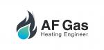 AFgas